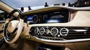 Mercedes Price Mercedes Maybach S600 Release Date Price And Specs Roadshow
