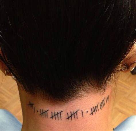 wwe tattoo quiz aj lee s new tattoo wwe photo 35477126 fanpop