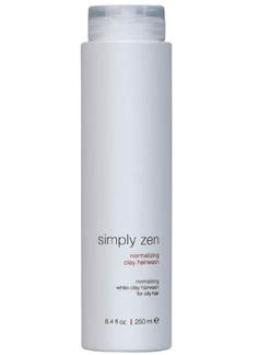 Zen Detox Hair And Scalp Therapy by 1000 Images About Simply Zen On Zen Shoos