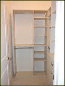 Corner Kitchen Cabinet Organization Ideas closet organizers ideas for small closet home design ideas