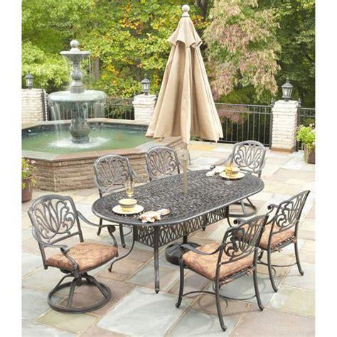 best 25 patio chair cushions clearance ideas on