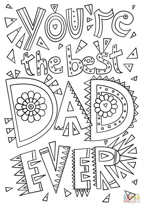 best coloring books you re the best coloring page free printable
