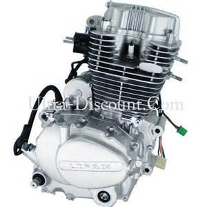 motor lifan 200 ccm 163fml f 252 r dirt bike motor dirtbike