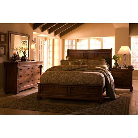 tuscano bedroom collection cedar hill furniture