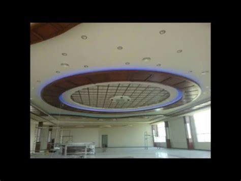 rigips design design ideas rigips drywall knauf led 2