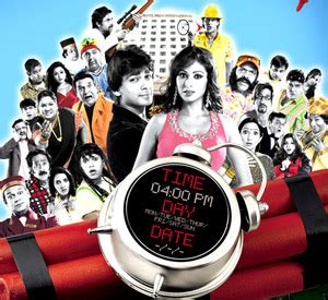 happy birthday abcd 2 mp3 download 320kbps songspk gt gt abcd 2 2015 songs download bollywood