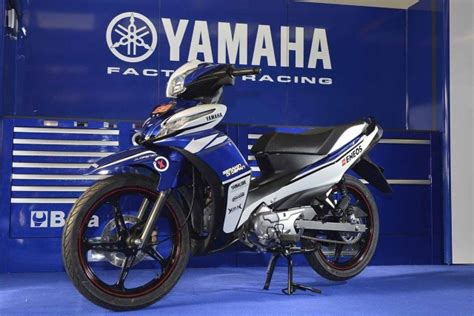 Top Set Jupiter Z1 yamaha philippines efi motorcycle will it be vixion r15 r125 or jupiter z1 habal