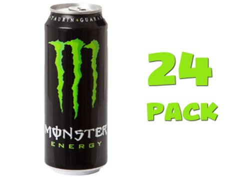 energy drink at 9pm energy 24 pack soda yoda