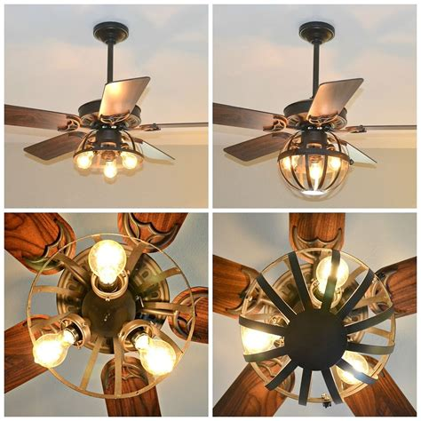 rustic style ceiling fans with lights rustic ceiling fans with lights ceiling lighting