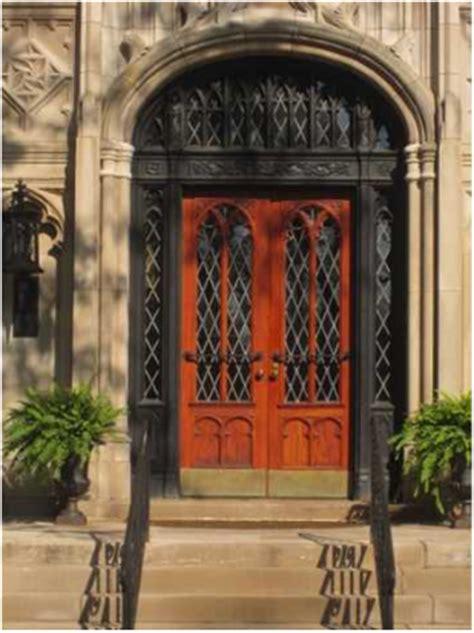 Interior Doors Buffalo Ny Key Interiors By Shinay Real Estate Snitch Wednesday S Local Buffalo Ny