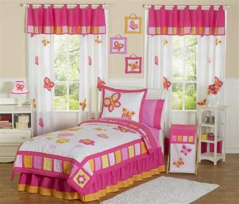 fotos con ideas para decorar cuartos de ni 241 as