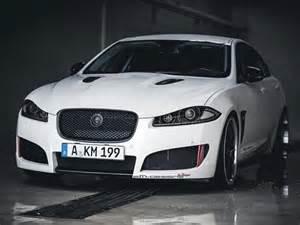 Autozeitung Jaguar Xf by Jaguar Xf 3 0 Diesel S Tuning 2m Designs Autozeitung De