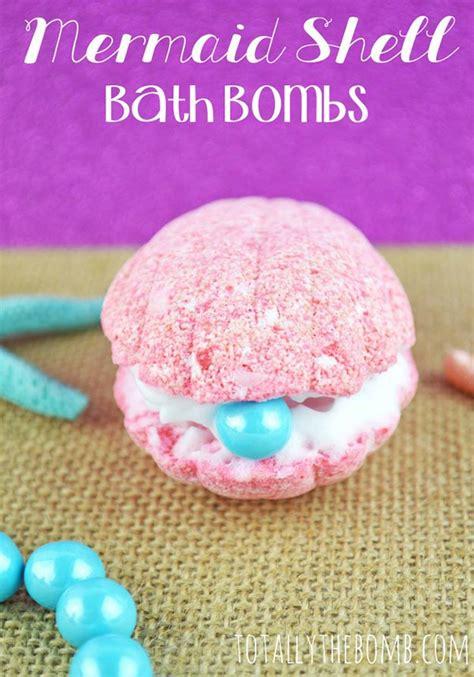 1 Dollar Ring Bath Bombs by The 28 Most Fabulous Diy Bath Bomb Recipes