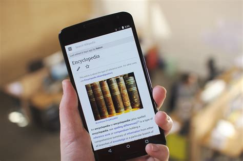 why crashes on android wondering why your android browser keeps crashing