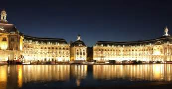 file bordeaux place de la bourse jpg wikimedia commons