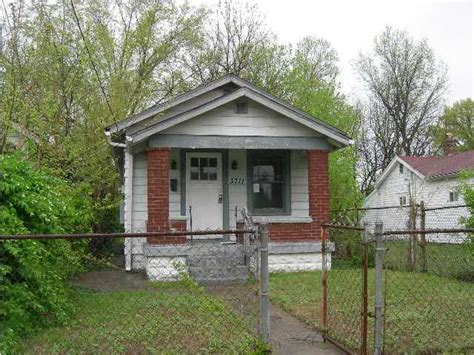 louisville kentucky reo homes foreclosures in louisville kentucky search for reo properties
