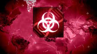 plague inc evolved трейнер/trainer +3 1.0.2 mrantifun