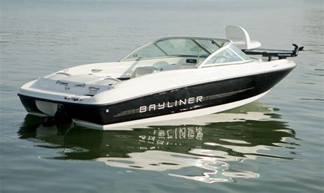 bayliner boats research 2011 bayliner boats 174sf on iboats