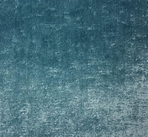 aqua velvet upholstery fabric curzon velvet upholstery fabric beautifully soft velvet