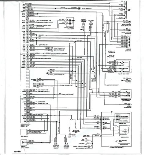 generac transfer switch wiring diagram dual pdf new