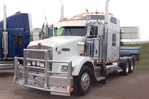 t800 kenworth for sale in canada 100 kenworth w900 for sale canada kenworth w900l