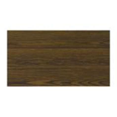Arabica Grey Mc laminate flooring hdf 10 mm torino oak rona