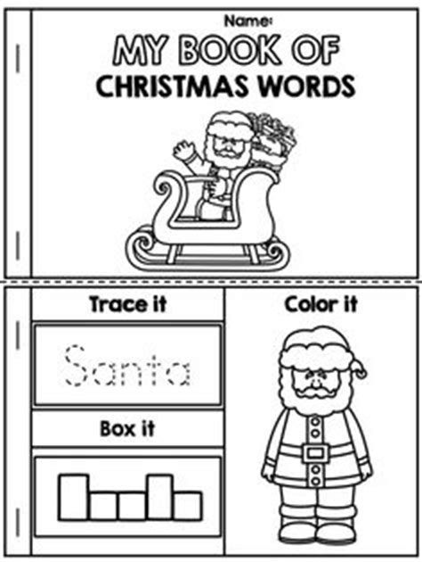 christmas activity forwork 1000 images about homeschool printables on worksheets