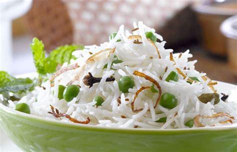 come cucinare riso basmati come cucinare il riso basmati