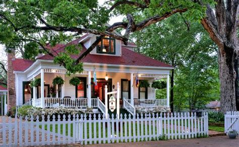 bed and breakfast texas and breakfast on pinterest