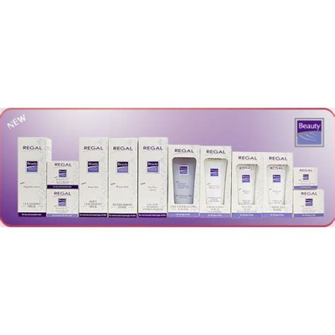 Spl Normal New Pack Spl Skincare Normal normal and mixed type skin pack