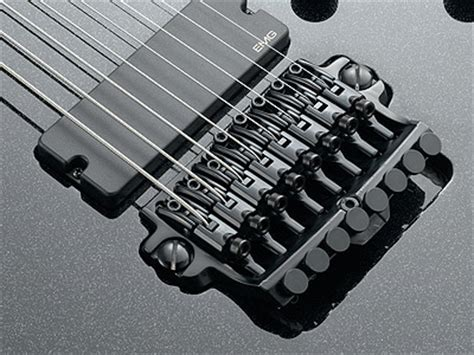 Adaptor Fx Gitar by Ibanez Guitars Electric Guitars 2008 Rg2228