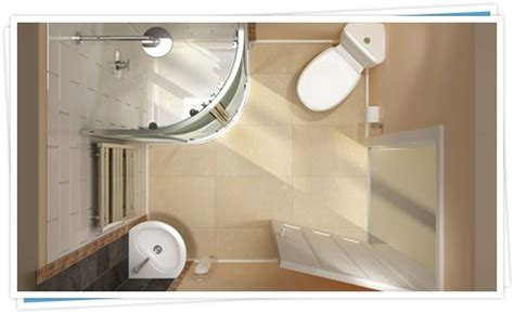 fitted en suite bathrooms en suite and fitted bathrooms from betta living