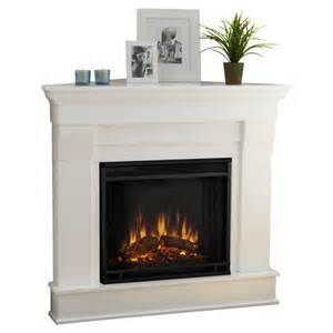 corner fireplace electric real chateau corner electric fireplace reviews
