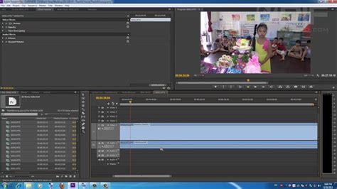 adobe premiere cs6 zoom in on picture 21 adobe premiere cs6 hướng dẫn sử dụng c 244 ng cụ zoom