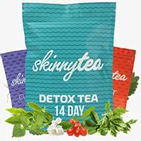 Lemon Everyday Detox Tea Side Effects by Tea Detox Tea Review Reviews Health