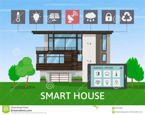 info home design concept fr 28 images solar