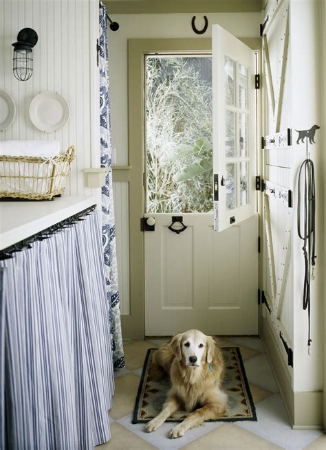 home mag inspiration door country home mag our