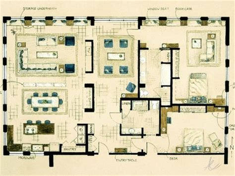 shore house plans floor plans two story beach house beach house floor plan beach home floor plans