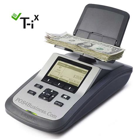 tellermate tix money counting scales tellermate t ix r3000 money counter