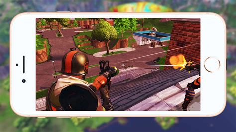 fortnite for mobile fortnite how to invite friends on mobile explained here s