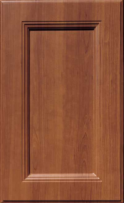 Cabinet Door And Drawer Fronts Amr808 Cabinet Doors And Drawer Fronts Decore