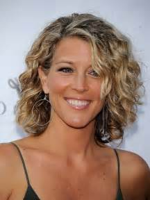 hair styles for 60 with curly hair women short curly hairstyles 60 with women short curly