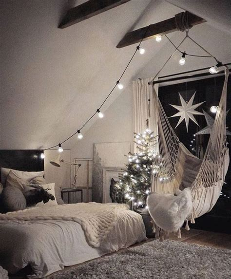 bedroom hammocks best 25 bedroom hammock ideas on pinterest hammock in