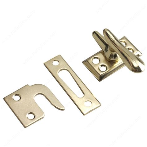awning window latch casement window latch and keeper onward hardware