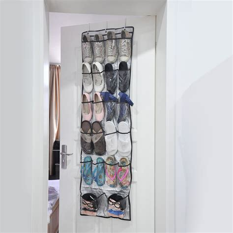 cheap shoe storage ideas cheap shoe storage ideas 28 images bewitching room