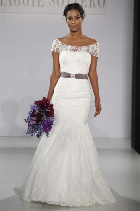 Wedding Dresses Designer Vera Wang by Best Designer Wedding Dresses Vera Wang More
