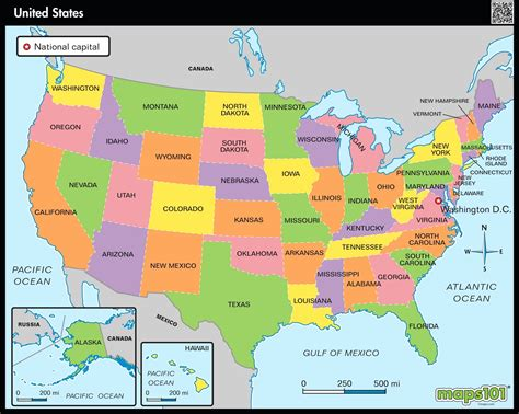 united states map pics basic photos of printable blank map of the united states
