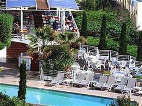 hotel novotel marseille vieux port marseille 7e arrondissement hotelsearch