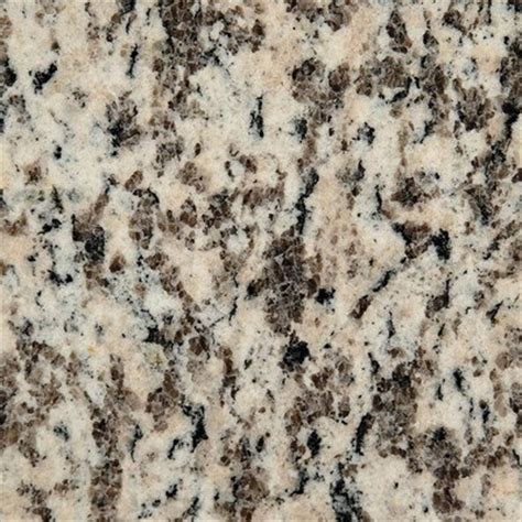 White Tiger Granite Countertop by China Tiger White Granite Slab China Granite Countertop