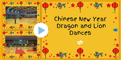 new year story powerpoint mulan powerpoint power point interactive new year